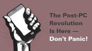 PC_Revolution