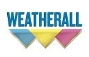 Weatherall Logo